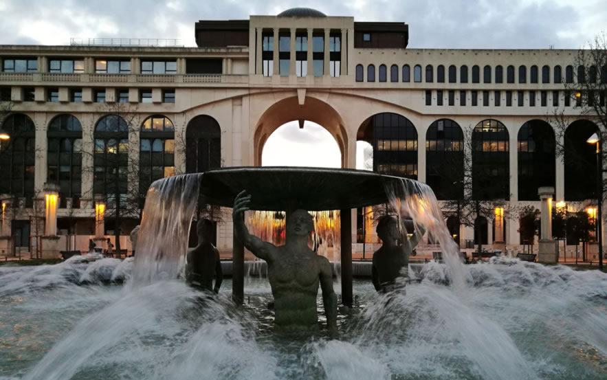 Montpellier-strattitude