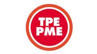 L'Appui-Conseil RH pour les TPE-PME